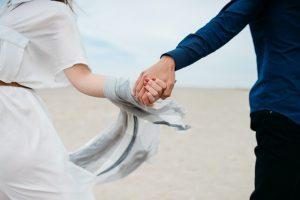 Vind een leuke partner in zeeland